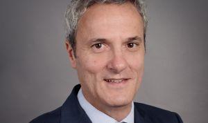 Alejandro García Reig, nuevo vicepresidente de Reig Jofre