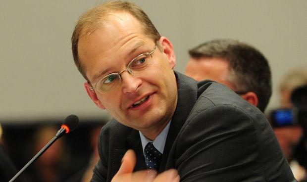 """Alemania considera la homeopatía una terapia """"reconocida y probada"""""""