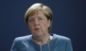 Alemania destina 4.000 millones euros a fortalecer la sanidad pública