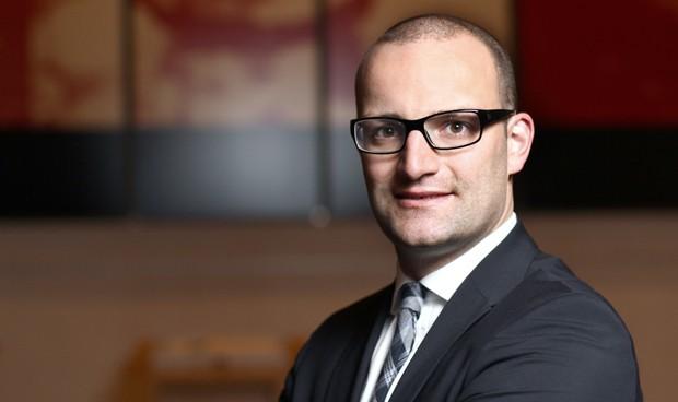 Alemania multará con hasta 2.500 euros a los padres 'antivacunas'