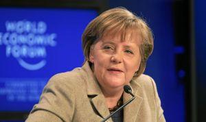 Alemania prepara su ley para fomentar la vacunación en menores