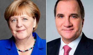 Alemania y Suecia ofertan empleo enfermero 'al por mayor' para este otoño