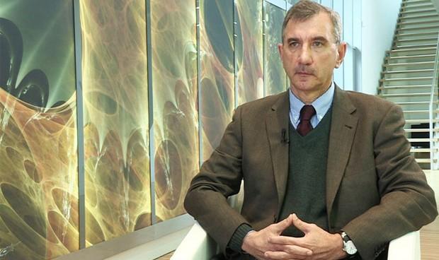 Alerta de 'máximo riesgo' por 600 lotes de vacunas antialérgicas