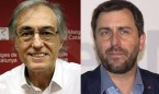 """Las Urgencias de 7 grandes hospitales catalanes están """"desbordadas"""""""