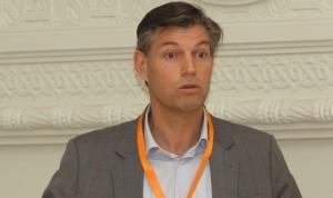 Alerta en 6 hospitales por restos de vidrio en inyectables de Novo Nordisk