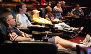 Alerta para los cardiólogos: el 73% de los españoles son sedentarios