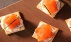 Alerta por listeria en una cadena de supermercados en España