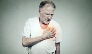 Alertan de los graves problemas cardíacos que provoca un analgésico común