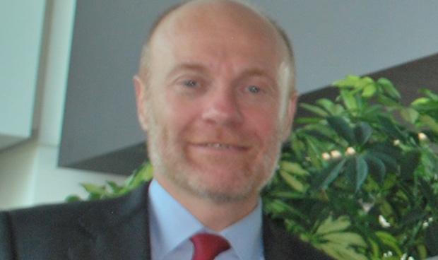 Alessandro Chiesi