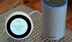 Alexa se hace 'cardióloga': detecta infartos por la respiración del usuario