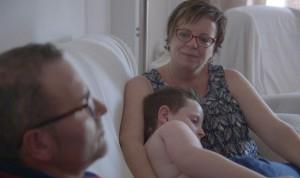 Alexion impulsa un documental para dar visibilidad a los pacientes de SHUa