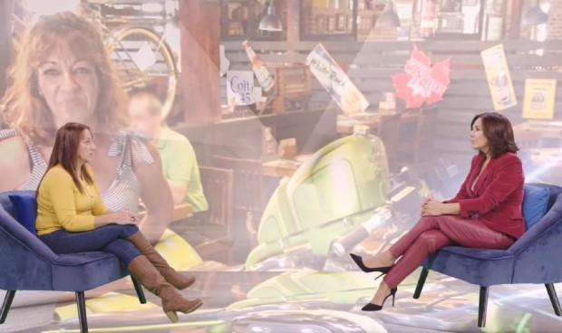 Alexion presenta dos nuevos documentales de 'Vidas no tan raras'