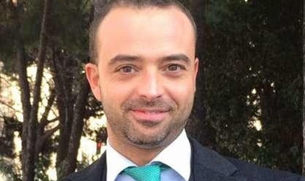 El Patronato de la FIPSE tiene nuevo presidente