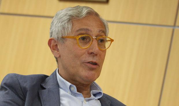 Alfredo Pérez Lambán