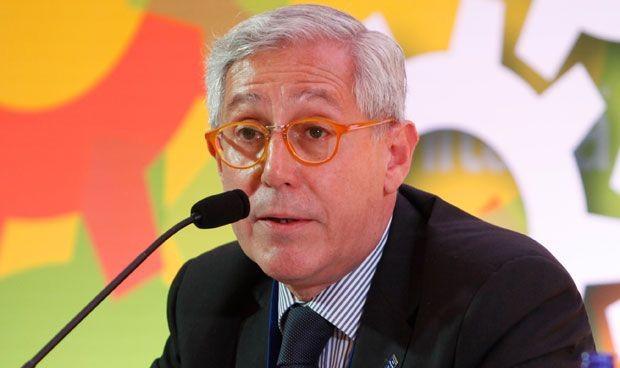 El Aula Montpellier cierra su XIX ciclo sobre la enseñanza médica en España