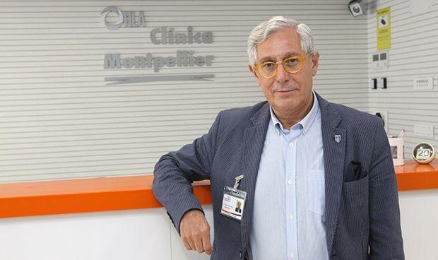 HLA Montpellier abre una nueva unidad de cirugía plástica-reparadora
