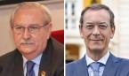 Alianza de médicos españoles y portugueses para prohibir las pseudoterapias