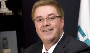 Alianza de Siemens e IBM para mejorar la gestión de asistencia sanitaria