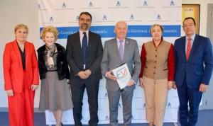 Alianza enfermera para salvar vidas aumentando las tasas de vacunación