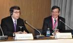 "Alianza España-EEUU para ""futuros intercambios"" en farmacia hospitalaria"