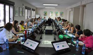 Alianza transatlántica para mejorar la profesión enfermera