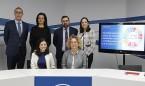 """Alianzas """"radicales"""" público-privadas: el camino hacia la Agenda 2030 y ODS"""