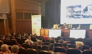 Alicante forma a sus farmacéuticos en probióticos en colaboración con Stada
