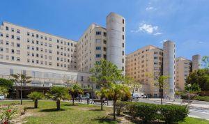 Alicante renueva la Unidad de Atención Farmacéutica a Pacientes Externos