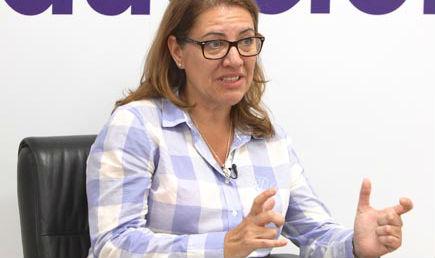 Alicia Fernández de Peñaranda