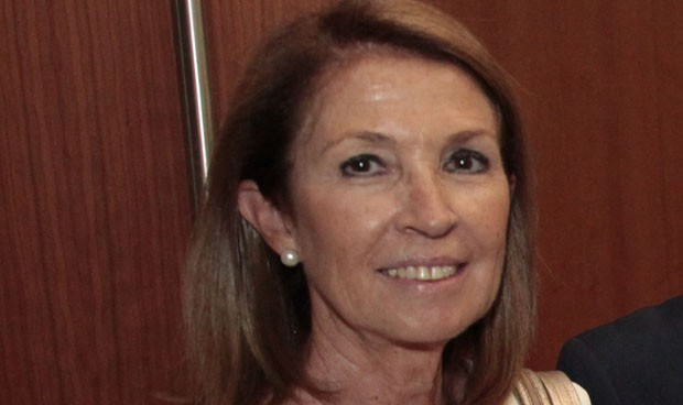 Alicia Portas