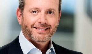Allergan refuerza su cartera estética y compra Zeltiq por 2.335 millones