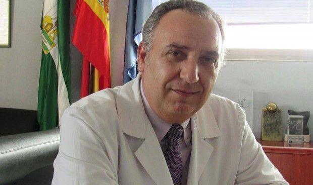 Almería contratará a nuevos farmacéuticos de hospital