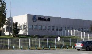 Almirall adquiere la división dermatológica de Allergan por 466 millones