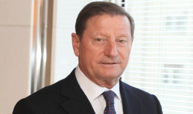 Almirall anuncia la venta de su negocio de estética ThermiGen