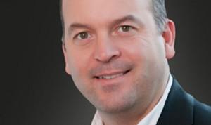 Almirall baja en 2020 por el efecto Covid en las consultas dermatológicas