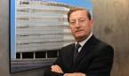 Almirall completa su desinversión en el negocio de Dermatología estética