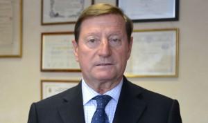 Almirall pierde en un año el 43% de su beneficio neto