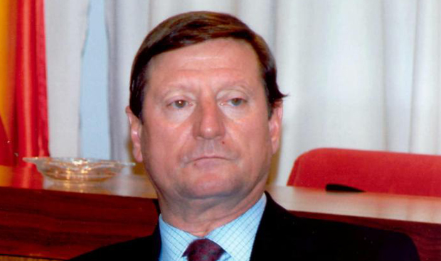 Almirall se retira de la puja por el negocio dermatológico de Bayer