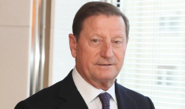 Almirall vende su filial en México a Grünenthal