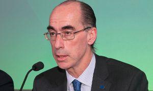 Almuiña destaca la estrategia del Sergas para la detención del ictus
