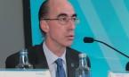 Almuíña 'presume' de gestión: nuevos hospitales y más intervenciones