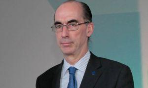 """Almuiña tilda de """"gran irresponsabilidad"""" la política de los antivacunas"""