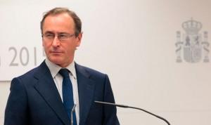 Alonso dejará Sanidad tras el próximo Consejo de Ministros