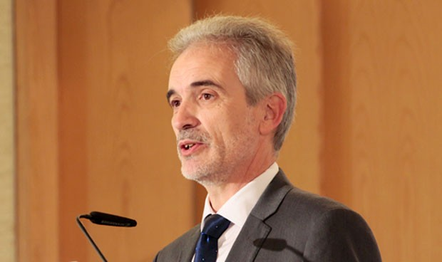 Alonso espera volver a sentarse con los sindicatos con una nueva propuesta