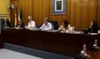 Alonso garantiza la cobertura sanitaria estival con un 17% más de personal