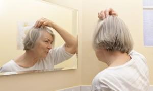 Asocian un tipo de alopecia en mujeres con estados inflamatorios