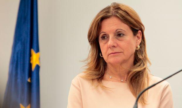 Álvarez agradece el esfuerzo de los sanitarios andaluces ante la gripe