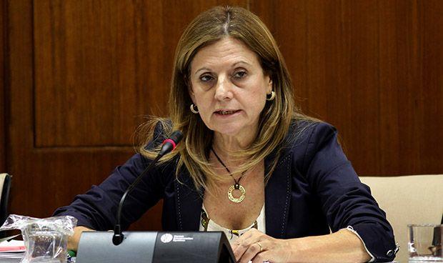 """Álvarez da prioridad a la """"recuperación de los derechos de los sanitarios"""""""