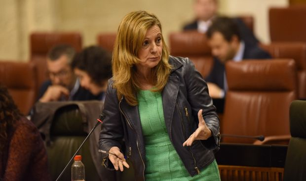 """Álvarez: """"El SAS está comprometido con los derechos de las mujeres"""""""