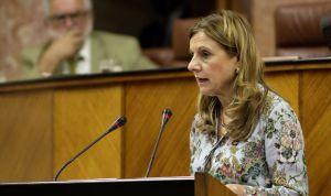 """Álvarez reitera su compromiso con el """"empleo público, estable y de calidad"""""""